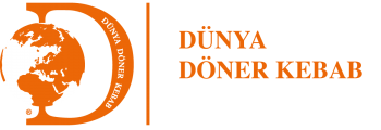 The foundation of Dünya Döner Kebab